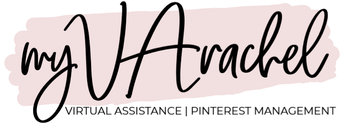 myvarachel logo